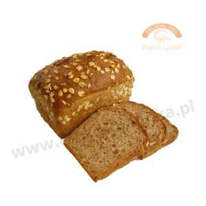 Chleb orkiszowy - Piekarnia Anka