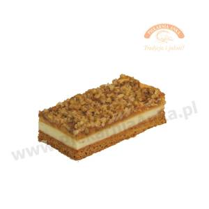 Ciasto brukowiec - Piekarnia Anka