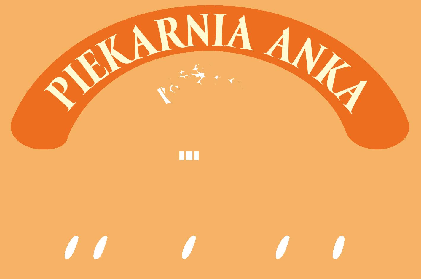 logo-piekarnia-anka