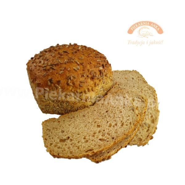 Chleb dworski - Piekarnia Anka