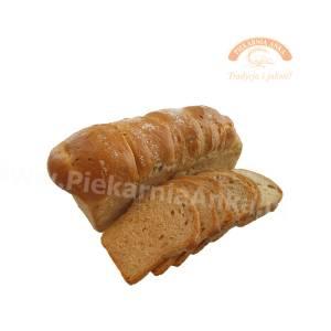 Chleb pogórzański - Piekarnia Anka