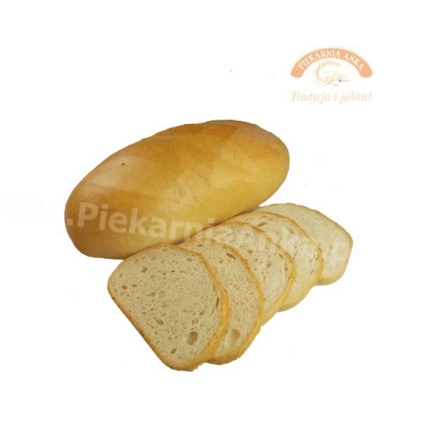 Chleb pszenny - Piekarnia Anka