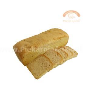 Chleb wiejski - Piekarnia Anka