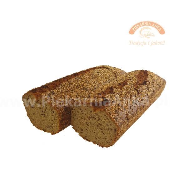 Chleb witalny - Piekarnia Anka